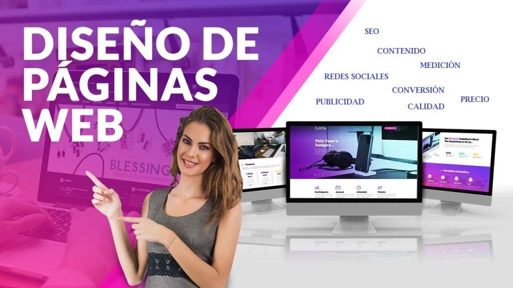 Campañas publicitarias en Toledo